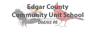 Edgar County Community Unit School District #6