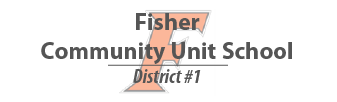 Fisher Community Unit School District #1