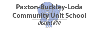 Paxton-Buckley-Loda Community Unit School District #10