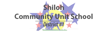Shiloh Community Unit School District #1