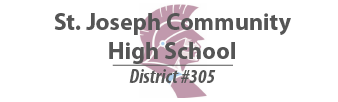 St. Joseph Community High School Disctrict #305