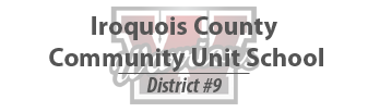 Iroquois County CUSD #9